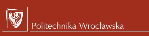 Konsorcjum Smart Power Grids – Polska